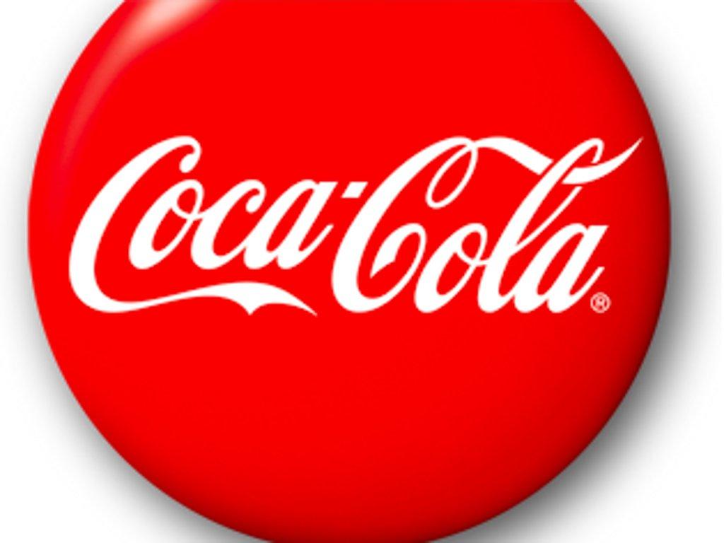 Coca-Cola ne odustaje od plastičnih flaša za jednokratnu upotrebu