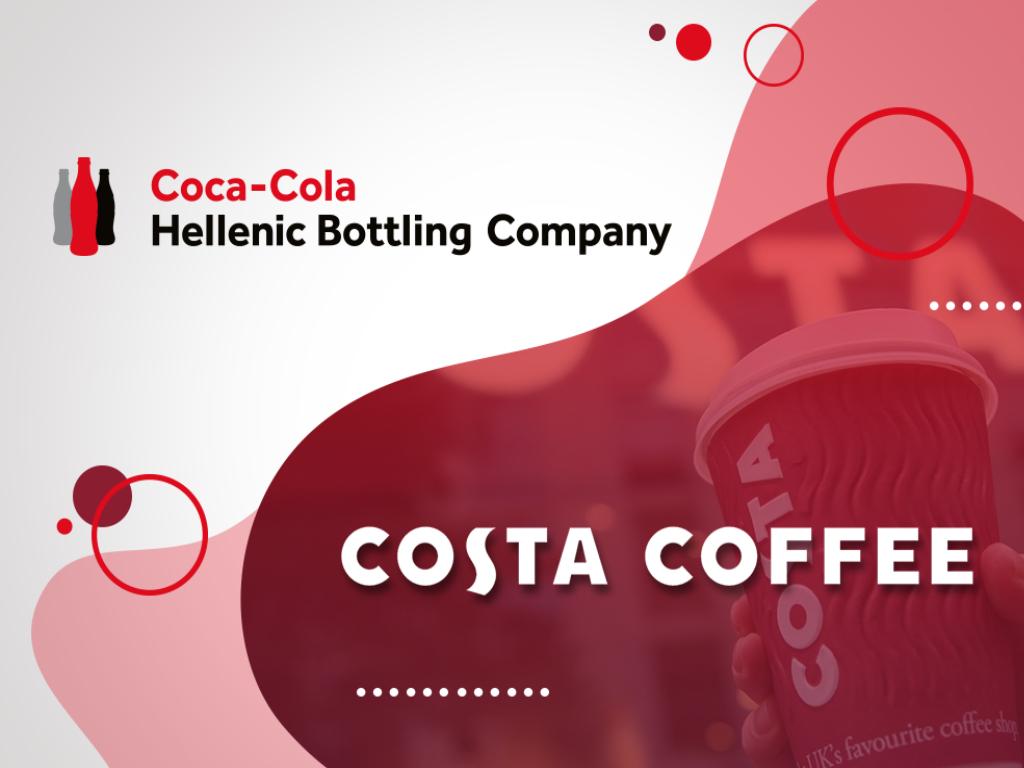 Da li je BiH jedna od narednih Costa-Coffee destinacija?