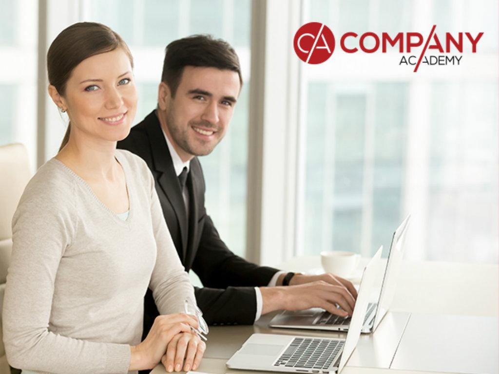 Poklon za vašu kompaniju - Profesionalni consulting koji će unaprediti vaše poslovanje