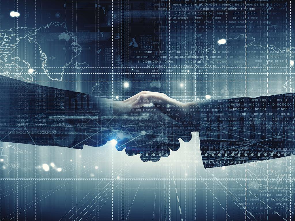 Comtrade System Integration Adriatic postao licencirani Solution Partner kompanije Microsoft u BiH