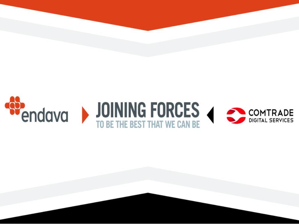 Comtrade prodao svoj Digital services biznis kompaniji Endava