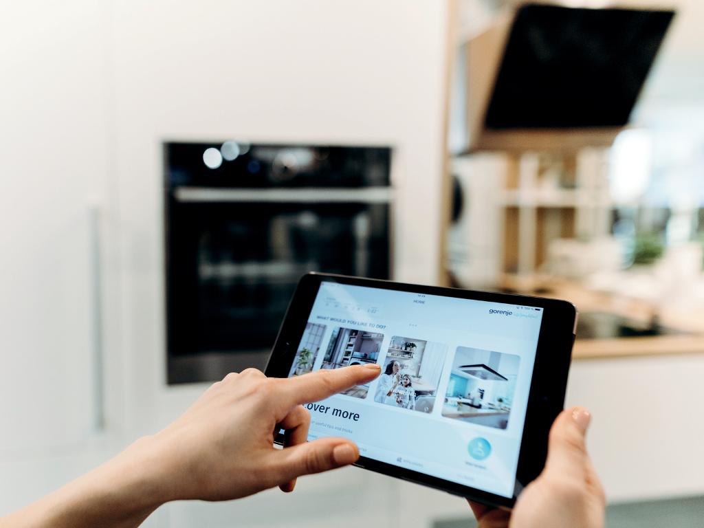 Automatikon i Teleklik uspostavili saradnju na razvoju smart home rješenja