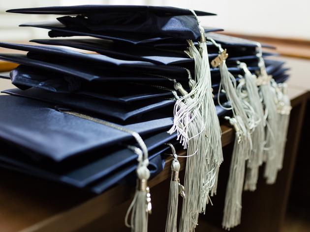 Prijavite se za MBA stipendije vodeće poslovne škole Jugoistočne Evrope