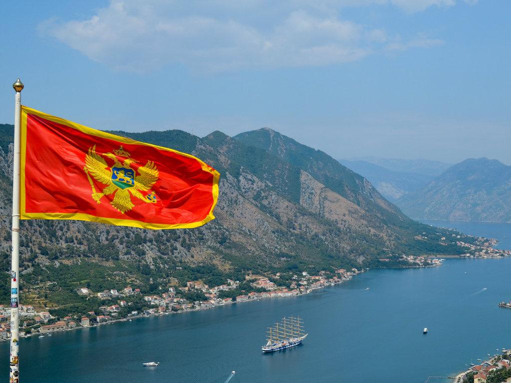 Crna Gora će imati 30 ambasada - Crnogorska diplomatska mreža djelovaće i u Danskoj i Holandiji