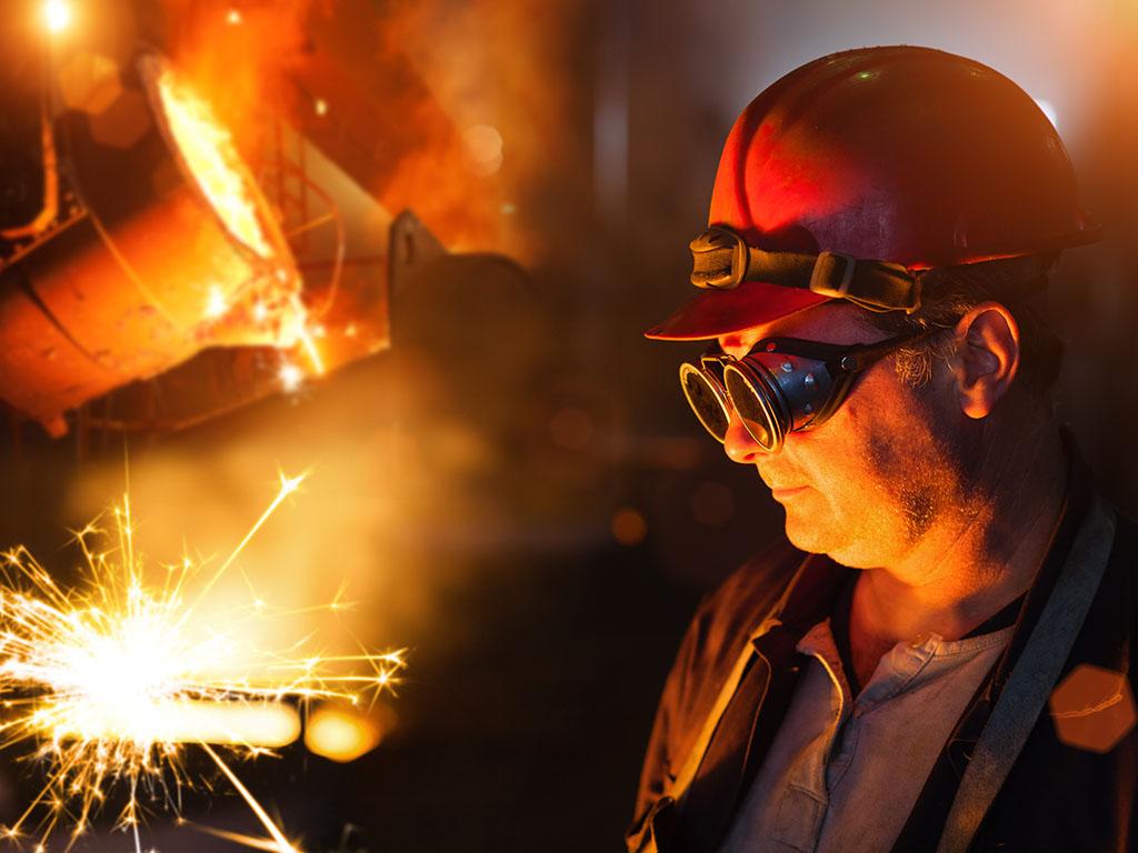 Korona istopila izvoz željeza i čelika - Proizvodnja u prijedorskom ArcelorMittalu manja za 10%