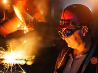 Raste potražnja na tržištu metala - Železara vodeći izvoznik, RTB duplirao prodaju na inostranom tržištu