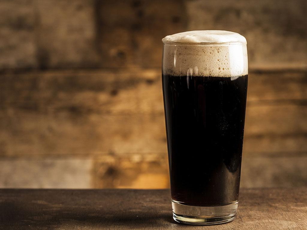 I craft pivare imaju kvalitetna piva - Proizvođači polako grade uspjeh, zakon u BiH ih još ne prepoznaje