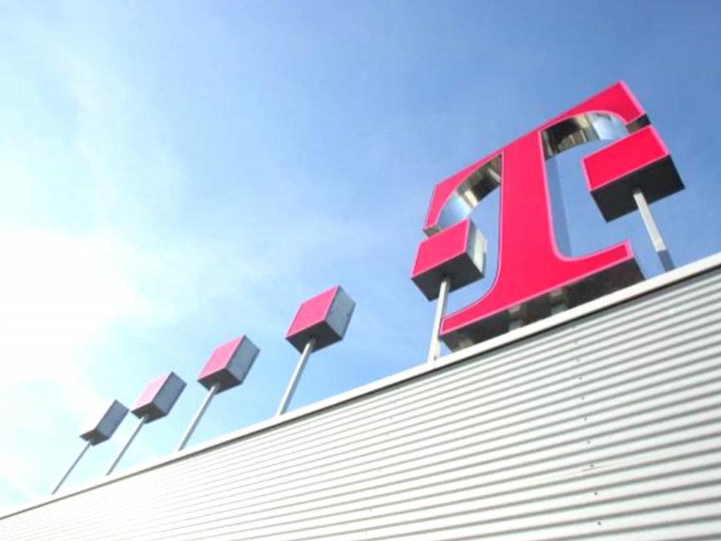 Isplata dividende akcionarima Telekoma u srijedu