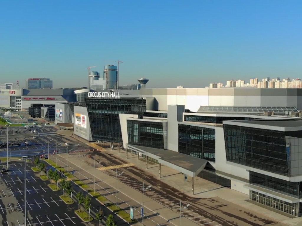 Na međunarodnom sajmu hrane i pića World Food Moscow predstavlja se 25 srpskih kompanija