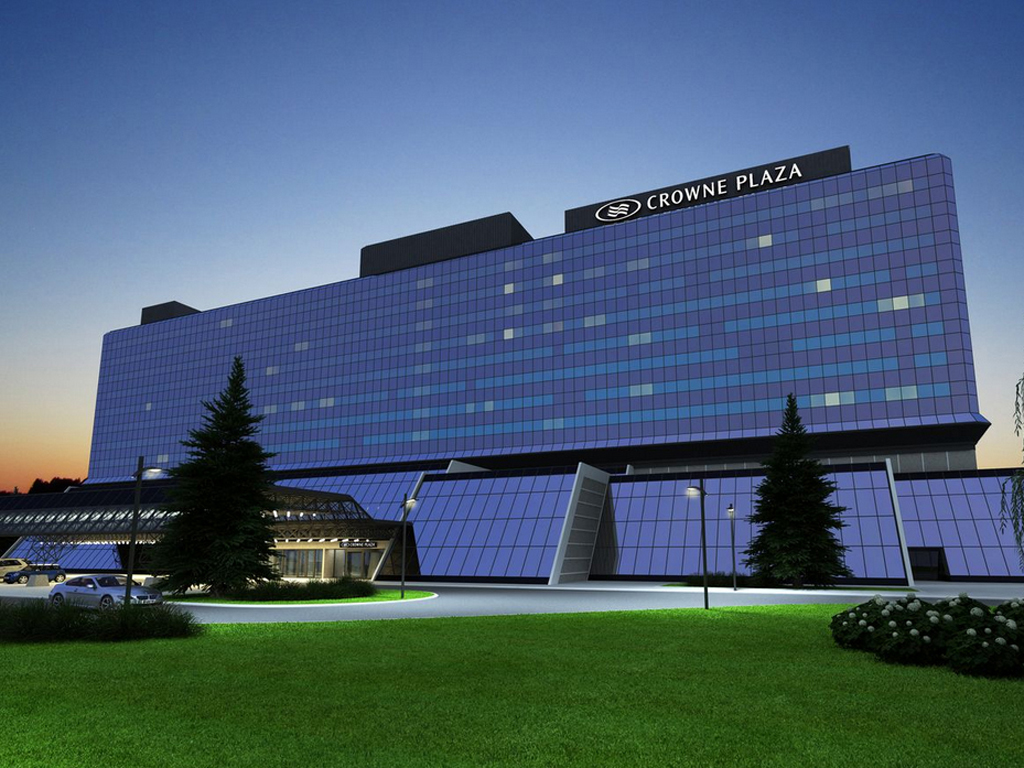 "Zagreb razočarao hotelijere - Konferencija ""Adria Hotel Forum"" seli se u Beograd"