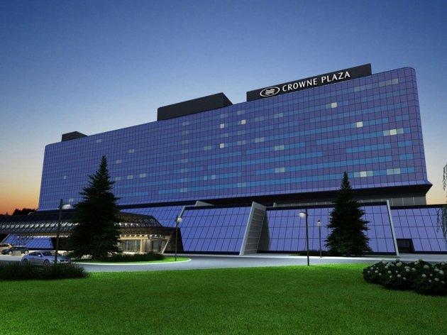 Beograd postaje centar investicionih događaja -  Adria Hotel Forum 20. i 21. februara 2019.