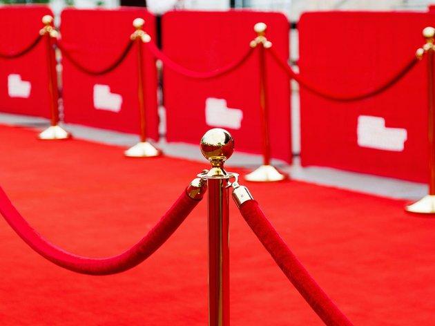 Neue Oscar-Kategorie eingeführt - Verleihung auf 3 Stunden gekürzt