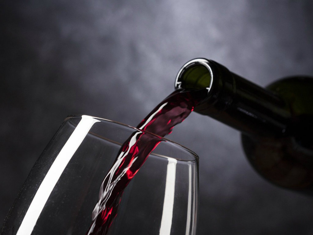 Sedam medalja za vina Tikveš na takmičenju u Njemačkoj