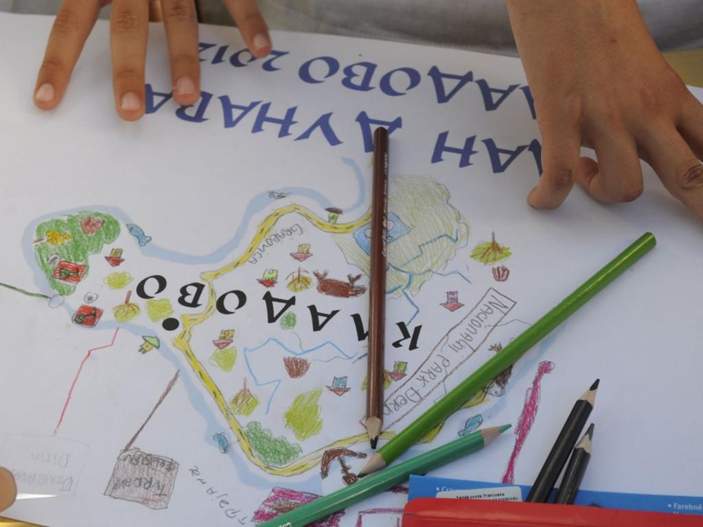 Kad se skroji putovanje za vredne i radoznale - Koliko je u Srbiji razvijen dečji turizam?
