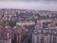 Širi se Čukarička padina - U planu stanovi za 2.000 stanovnika