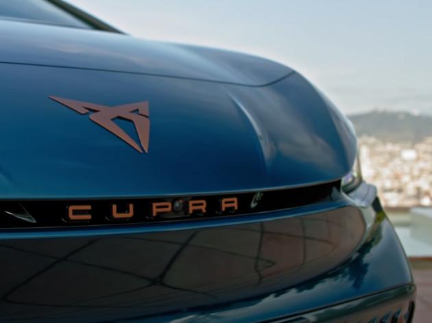 Revolucija u proizvodnji električnih automobila - Cupra Born donosi neodoljivi dizajn uz vrhunske performanse (VIDEO)