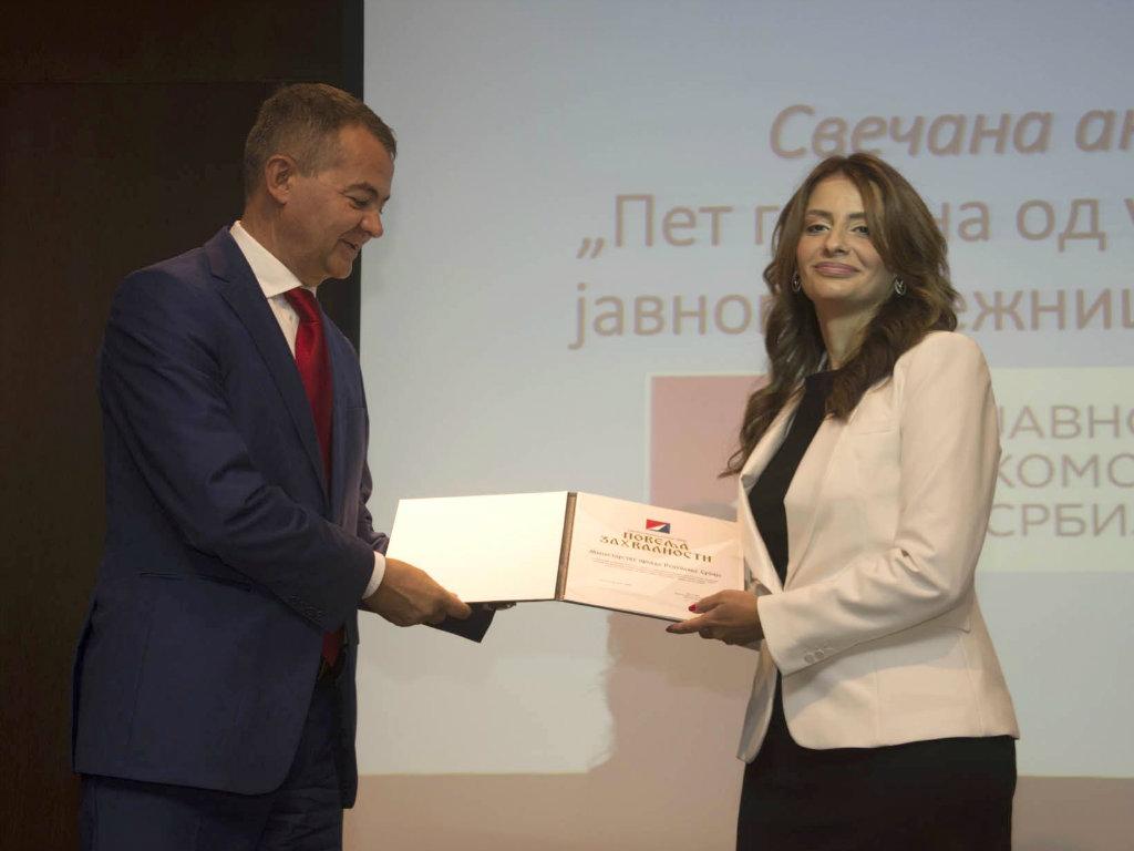 Pet godina javnog beležništva u Srbiji - Izbegnute duple prodaje nepokretnosti, smanjen broj sporova zbog ugovora