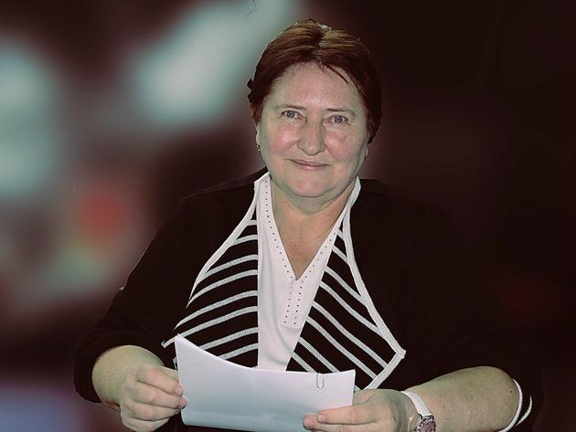 Dagmar Repčekova, ambasadorka Slovačke Republike u Srbiji - Stručna radna snaga i državni podsticaji dobri aduti Srbije