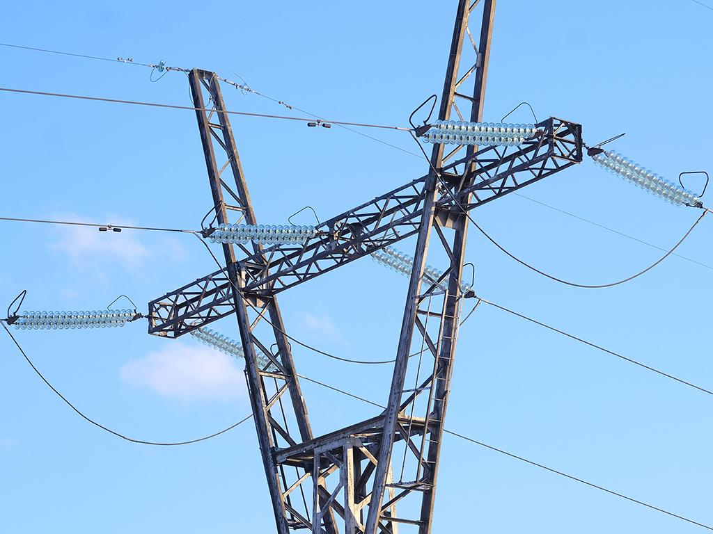 EMS potpisao ugovor o gradnji dalekovoda Kragujevac-Kraljevo, vrednog 13,5 mil EUR