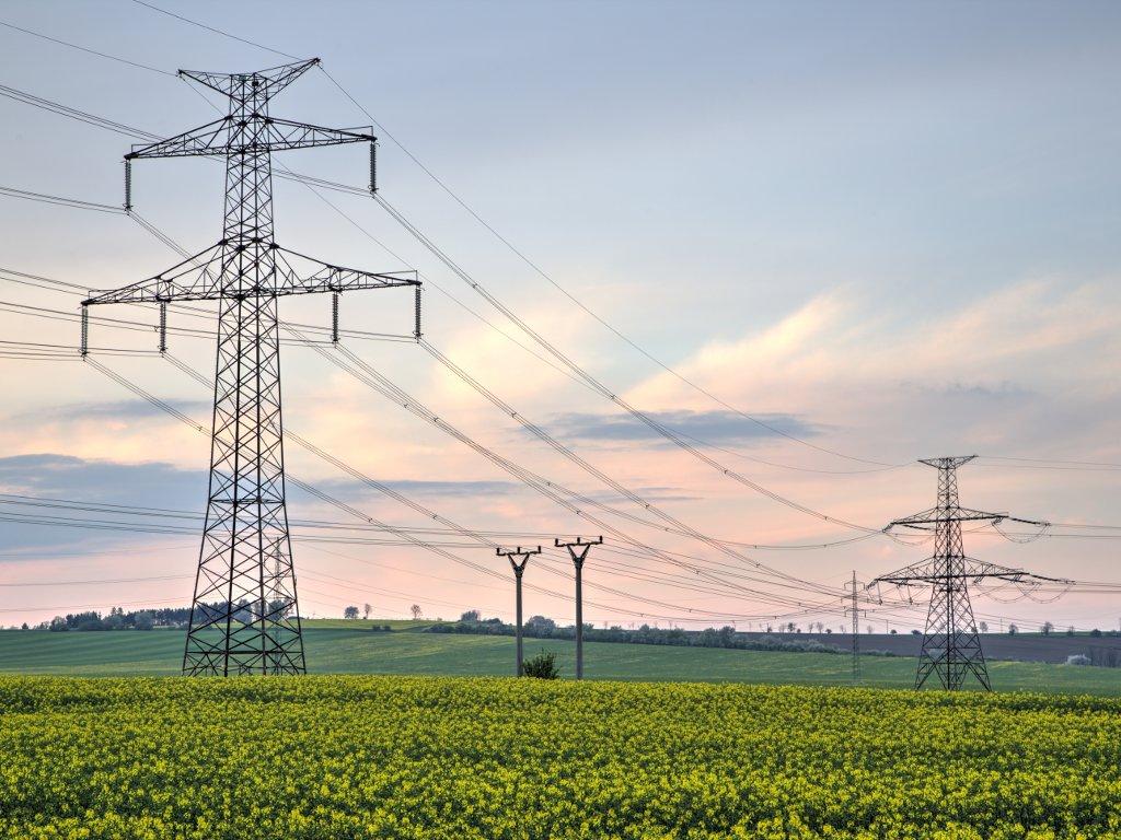 Dogovor o saradnji elektroprivrednih sistema Srbije i Crne Gore
