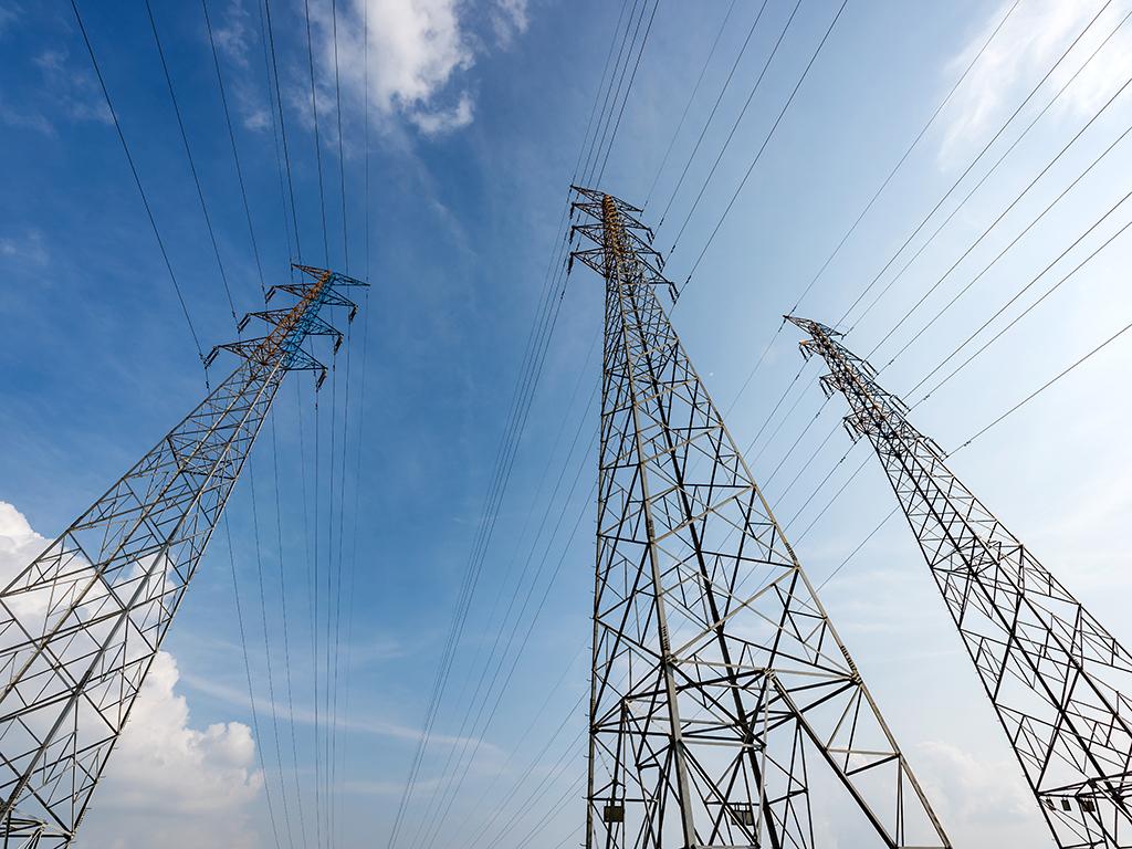 Međunarodno savetovanje Energetika 2020 okupilio 170 naučnih radnika, stručnjaka i privrednika