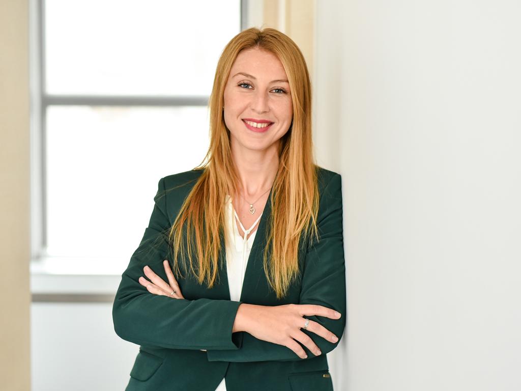 Danijela Čabarkapa, izvršna direktorka Japanske Poslovne Alijanse u Srbiji - Japanski investitori veruju u srpsko tržište