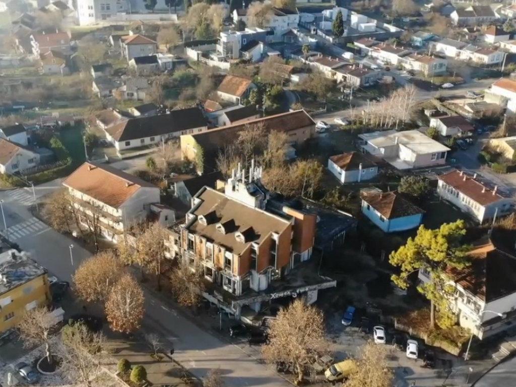 U Danilovgradu se realizuju investicije vrijedne oko 20 mil EUR - Gradiće se 30 luksuznih vila i akva park, u planu i pokretanje proizvodnje ulja i pečuraka