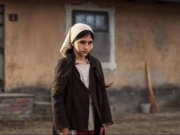 """""""Dara iz Jasenovca"""" ipak u razmatranju za Oskara"""