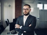 Darko Marjanović, direktor kompanije Things Solver - Silicijumskoj dolini treba znanje IT stručnjaka iz Srbije