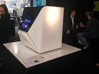 Mašina Dart Vejder, naočare sa lupom, skeneri za digitalno uzimanje otisaka - Koji su noviteti na održanom Sajmu stomatologije u Beogradu