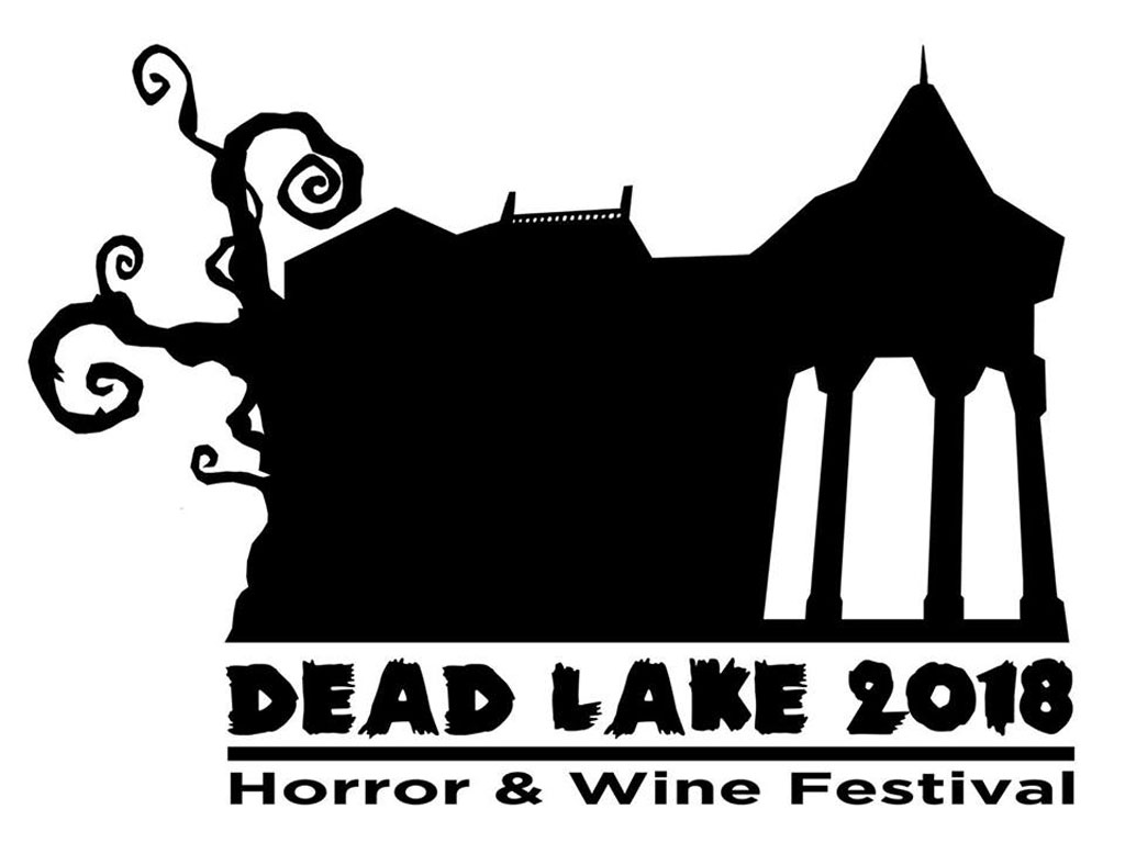 Nights of Horror And Wine at Palic Lake – Fourth Dead Lake Horror and Wine Festival to be held on September 20-22