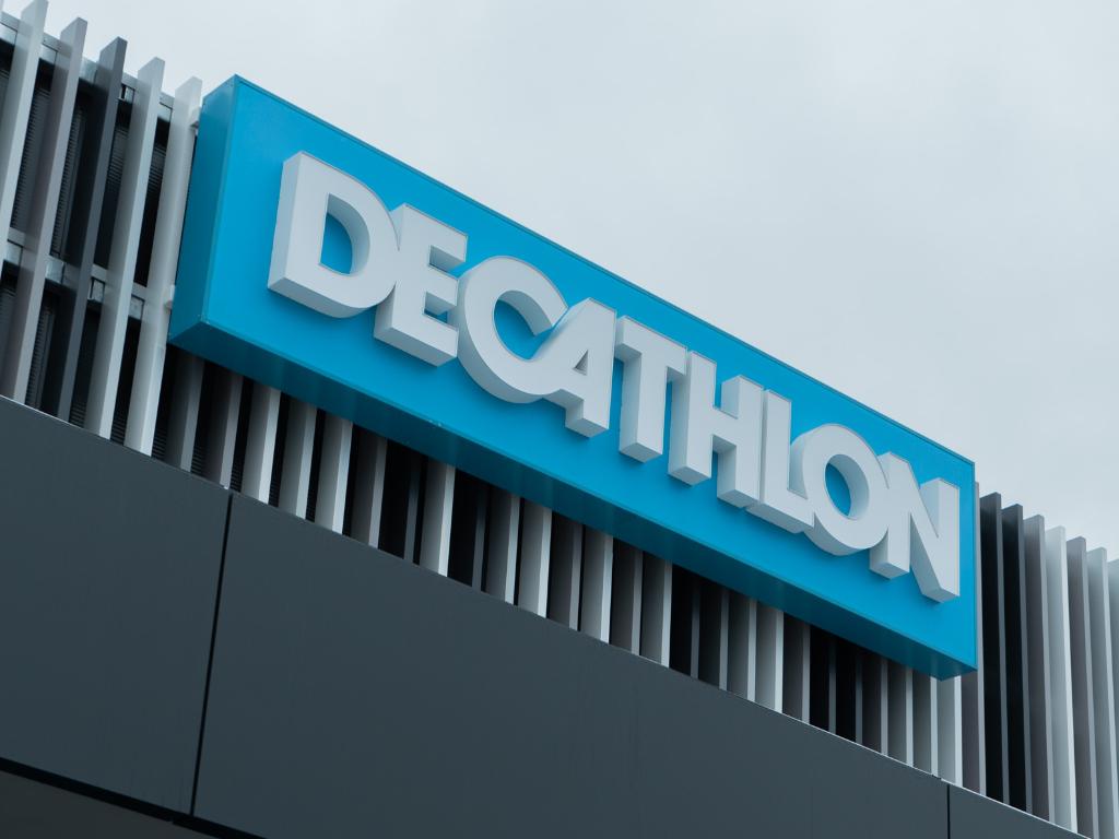 Decathlon otvara najveću sportsku prodavnicu u Vojvodini
