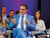 Dejan Marković, generalni direktor Schneider Electric za Srbiju i Crnu Goru - Imamo pametna rešenja za sve korisnike