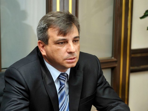 Dejan Simić