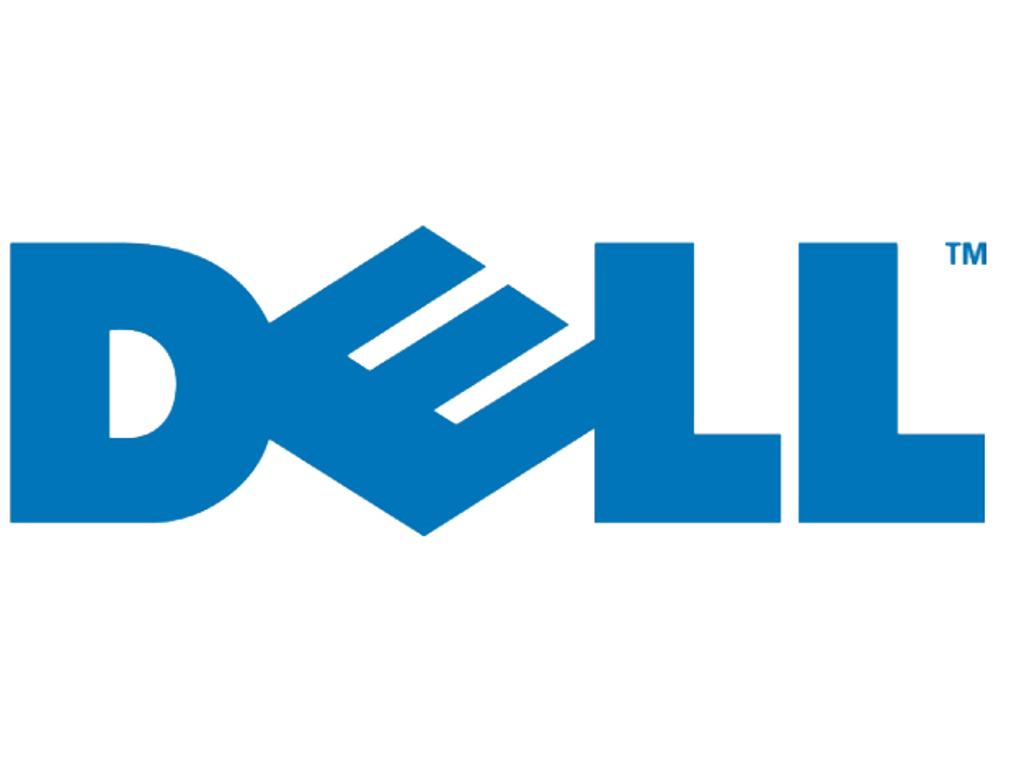 """""""Dell"""" preuzima provajdera analitičkih rješenja """"StatSoft"""""""