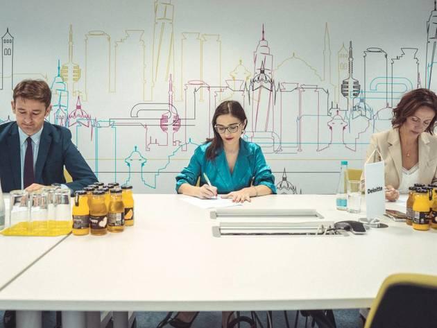 Deloitte i Bit Alijansa potpisali memorandum o saradnji - Cilj kreiranje boljeg poslovnog okruženja za IT sektor u BiH