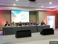 Delta Holding u narednih pet godina ulaže 400 mil EUR u nekretnine - Ulaganja u Srbiji i u regionu