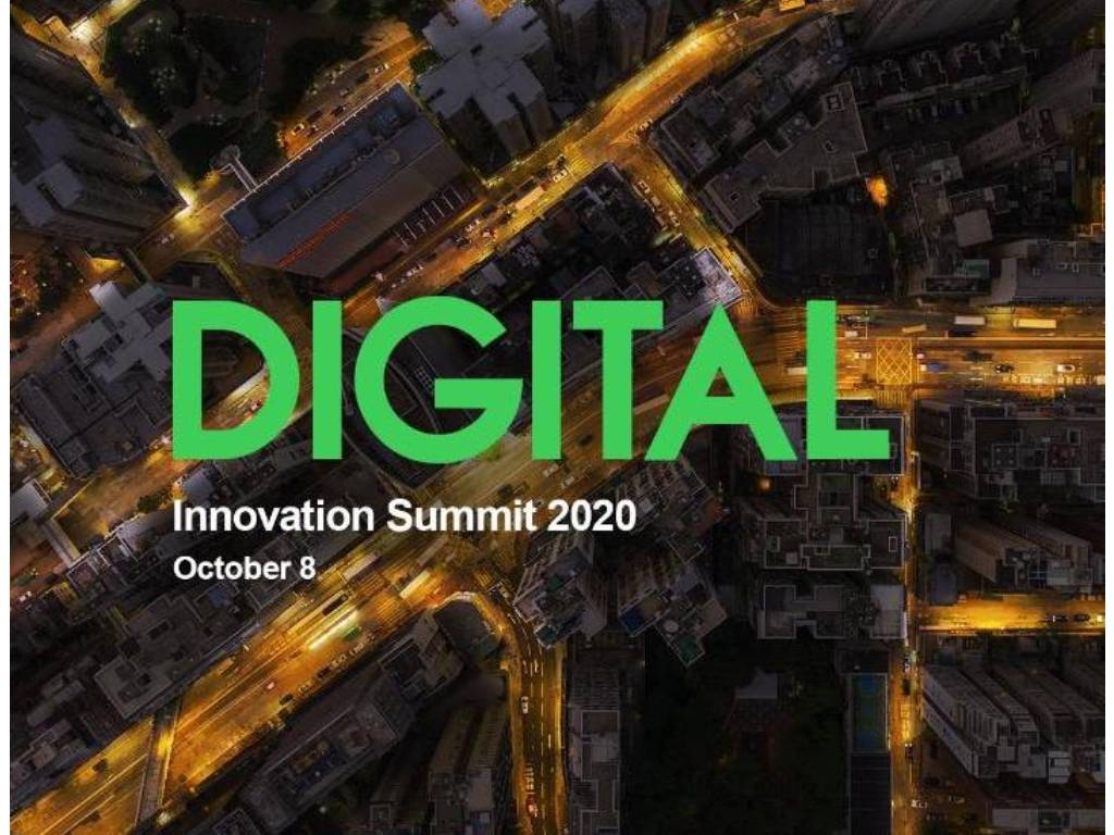 Schneider Electric 8. oktobra organizuje digitalni Innovation Summit 2020