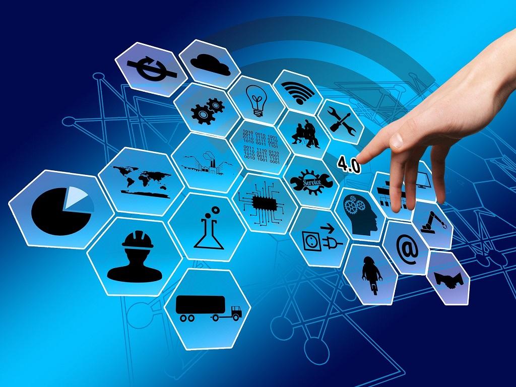 Roboti, kompjuteri i vještačka inteligencija - Budućnost upravljanja otpadom