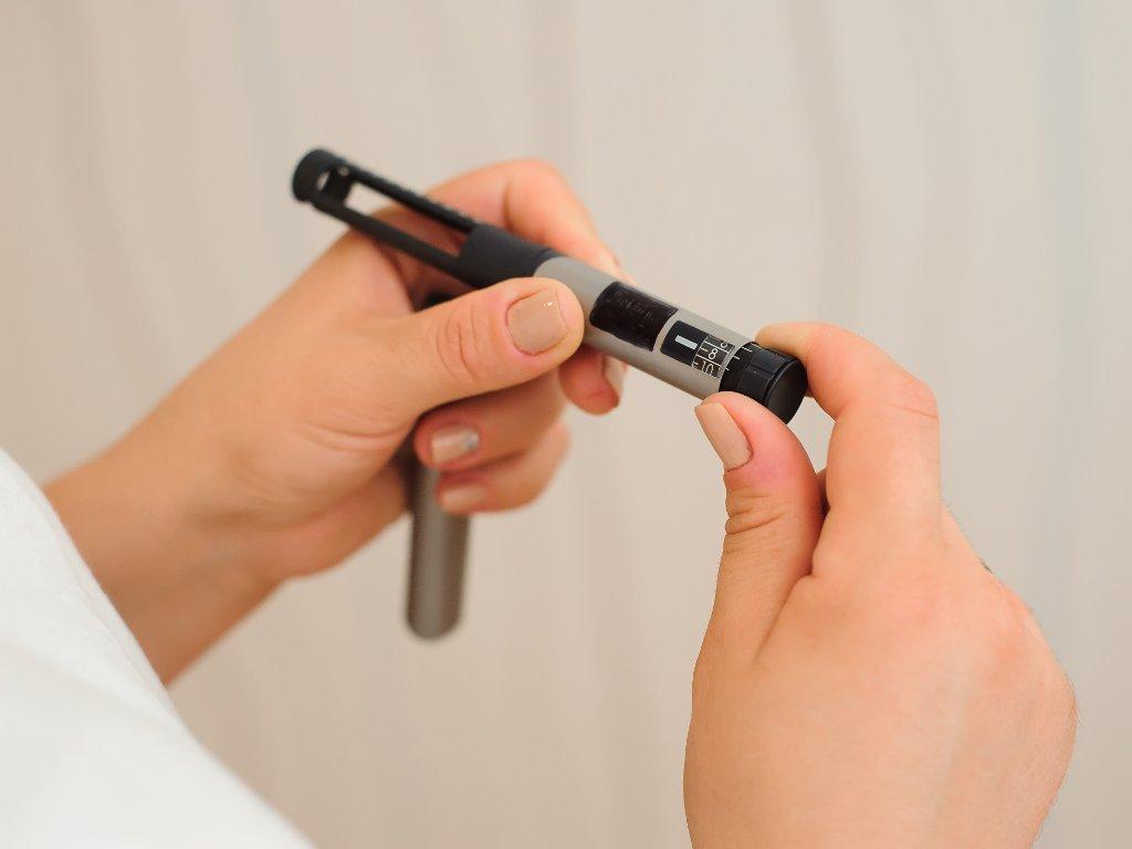Nema svrhe izbjegavati slatkiše da bi se prevenirao dijabetes