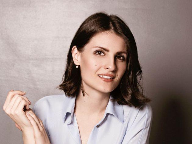 Dijana Duvnjak, direktorica firme Hito Skills - Sve je u neverbalnoj komunikaciji
