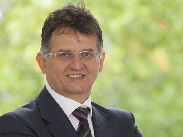 Dimitrije Knjeginjić