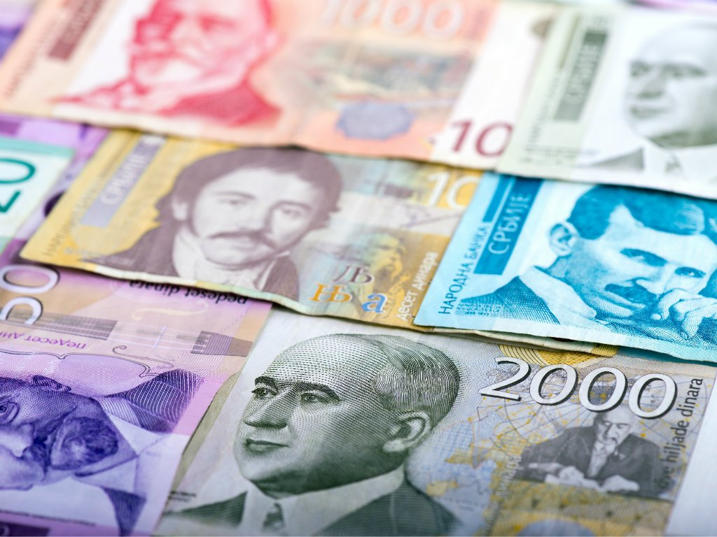 Čajetini 120 miliona dinara iz državne kase za likvidnost
