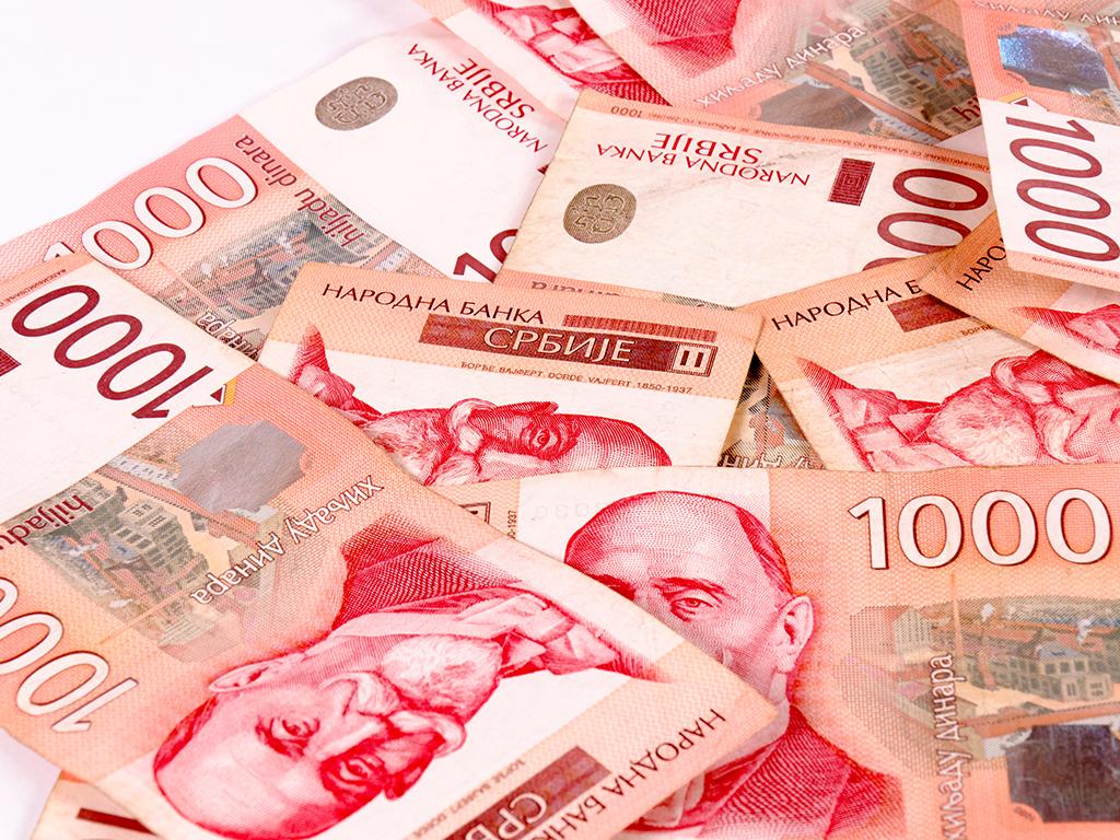 Pokrajina subvencioniše zapošljavanje sa 350 miliona dinara - Po novozaposlenom do 5.000 EUR