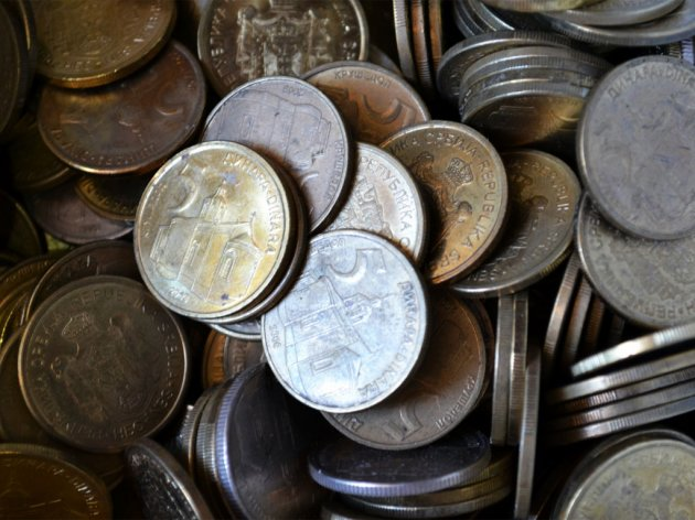 Razvojni fond Vojvodine raspisao Konkurs za dugoročne kredite za likvidnost i nabavku obrtnih sredstava