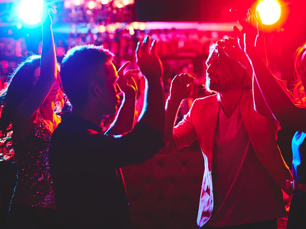 Noćni klubovi i barovi traže od države pomoć u visini jednomesečnog prometa