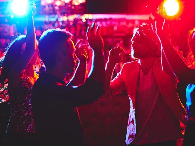 Udruženje noćnih klubova i barova traži hitno formiranje radne grupe sa Vladom