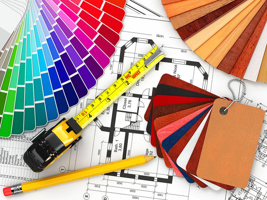 Međunarodna konferencija Design & Crafts in Dialogue 25. oktobra u Beogradu