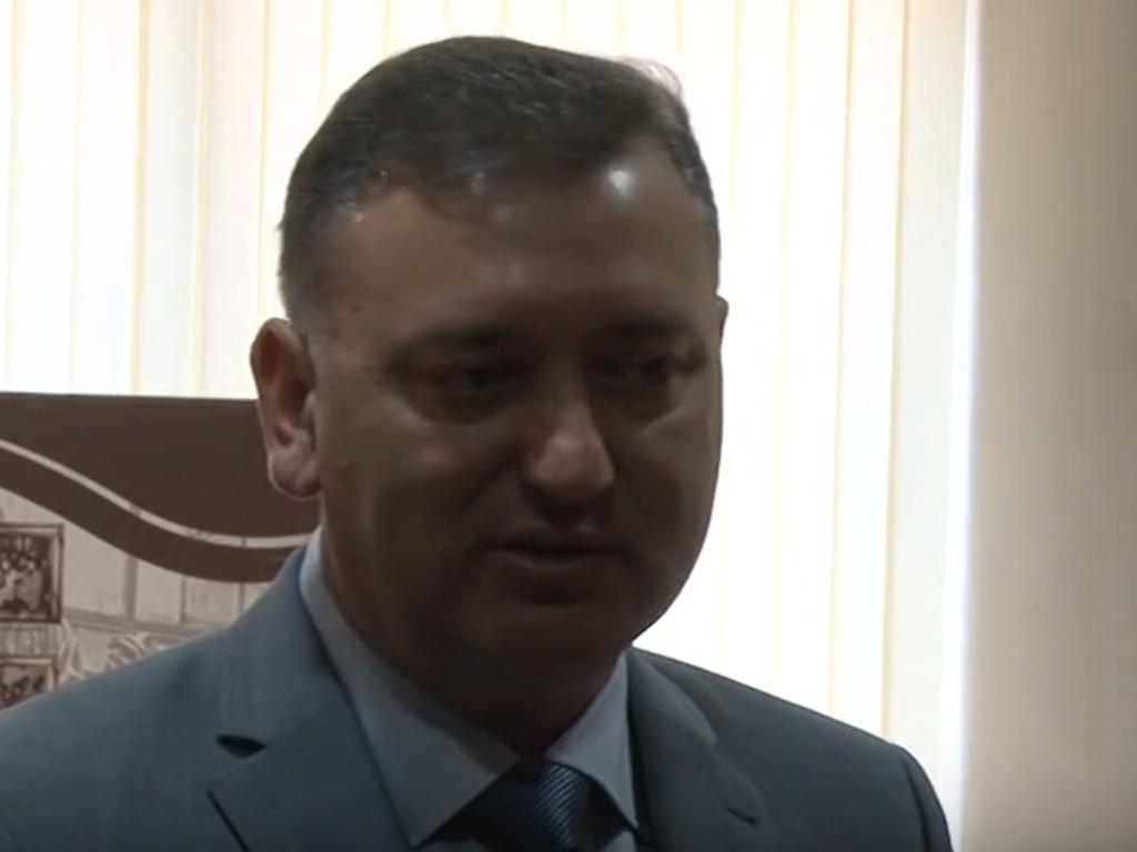 Ministar saobraćaja i veza RS Đorđe Popović podnio neopozivu ostavku