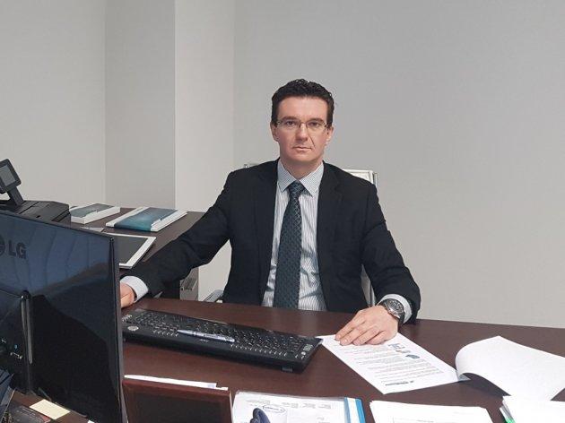 Dmitar Čičković